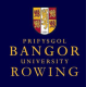 Bangor University Boat Club