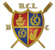 UCL Rowing