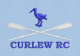 Curlew Rowing Club