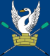 City of Swansea Rowing Club