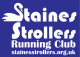 Staines Strollers