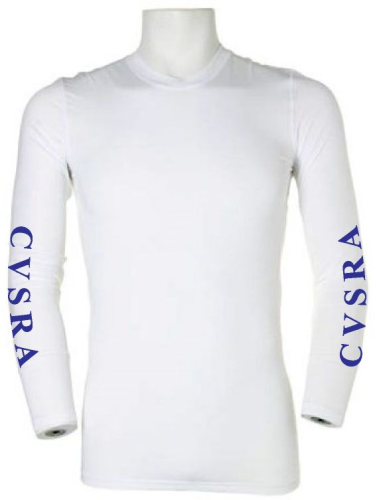 CVSRA Baselayer