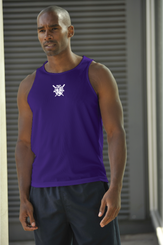 UCL Rowing Men's Training Vest