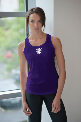 UCL Rowing Women's Training Vest
