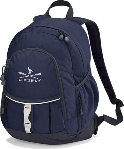 Curlew RC Backpack