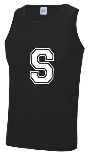 SURC Men's Training Vest