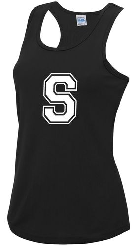 SURC Women's Training Vest