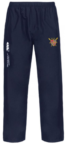 UCLBC Canterbury Men's Training Bottoms