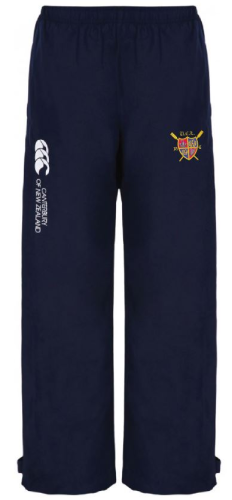 UCLBC Canterbury Women's Training Bottoms