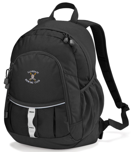 Llandaff RC Backpack