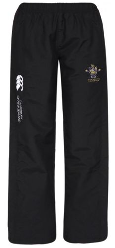 MUBC Canterbury Women's Training Bottoms