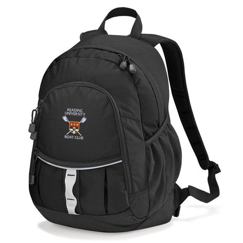 RUBC Backpack