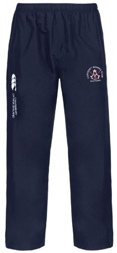 Agecroft RC Canterbury Men's Training Bottoms