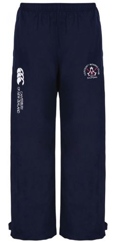 Agecroft RC Canterbury Women's Training Bottoms