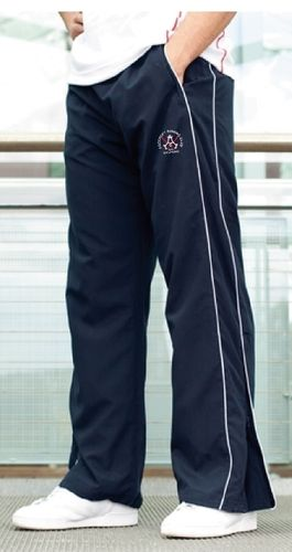 Agecroft RC Men's Training Bottoms
