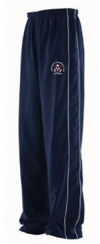 Agecroft RC Women's Training Bottoms