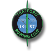 Trafford Rowing Club