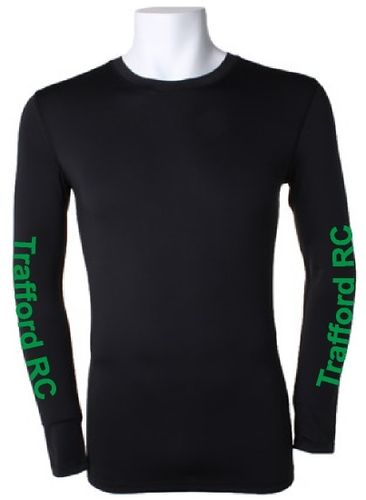 Trafford RC Baselayer