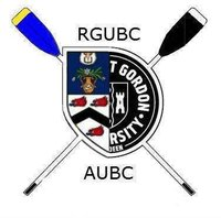 University Rowing Aberdeen