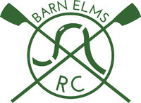 Barn Elms Rowing Club