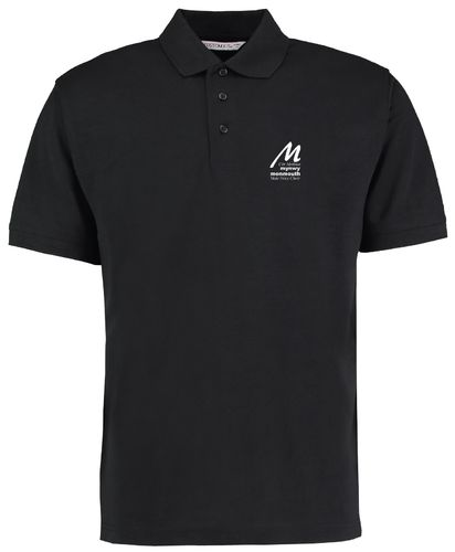 Monmouth MVC Men's Polo Shirt