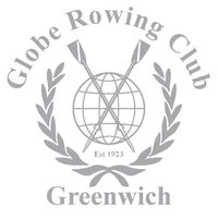 Globe Rowing Club