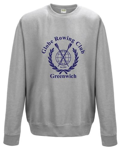 Globe RC Sweatshirt