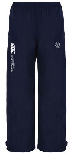 Globe RC Canterbury Women's Training Bottoms