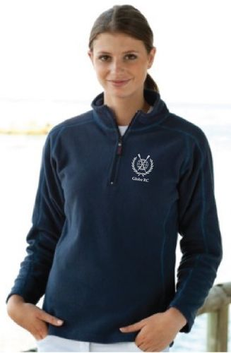 Globe RC Women's Microfleece