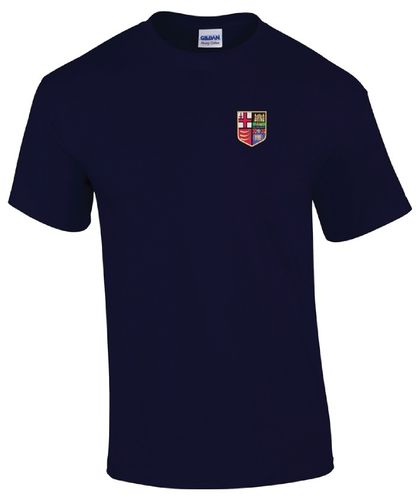 London RC Men's T-Shirt