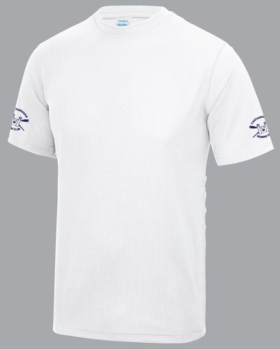 Cantabrigian RC Men's Racing Tech T-Shirt