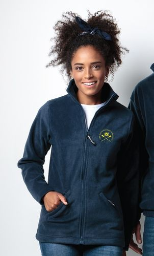 Beaumaris RC Women's Fleece