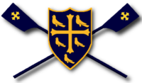 University College Oxford Boat Club