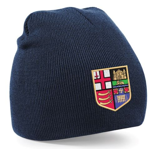 London RC Beanie