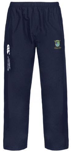 PTRC Canterbury Men's Training Bottoms