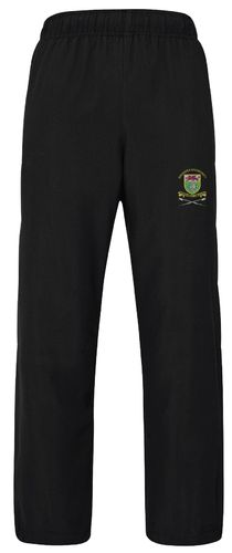 SURC Men's Training Bottoms