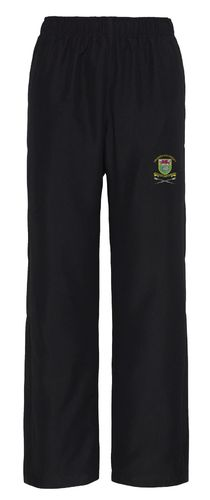 SURC Women's Training Bottoms
