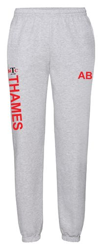 Thames RC Women's Jog Pants