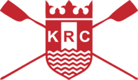 Kingston Rowing Club