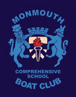 Monmouth Comprehensive School BC