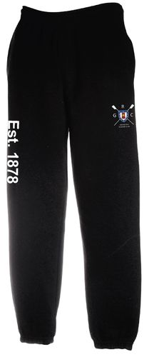Gravesend RC Elasticated Cuff Jog Pants