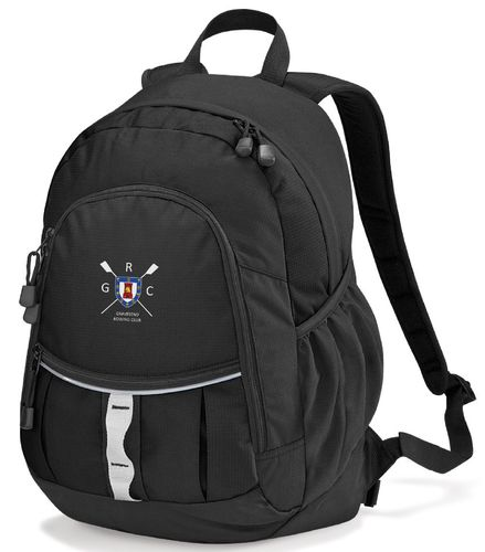 Gravesend RC Backpack