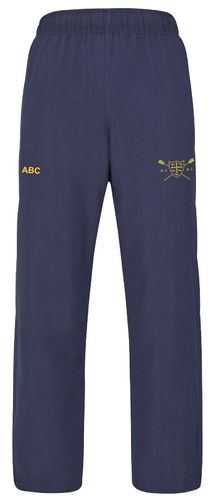 UCBC Men's Training Bottoms