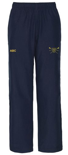 UCBC Women's Training Bottoms