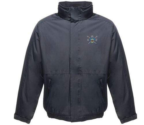 Monmouth RC Dover Jacket