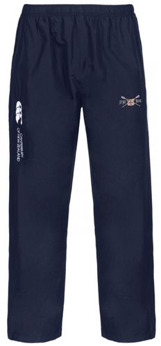 DUBC Canterbury Men's Training Bottoms