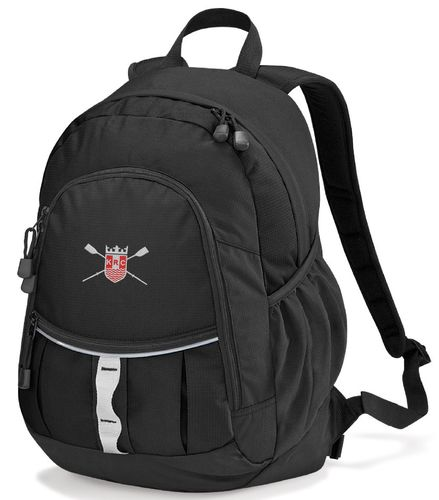 Kingston RC Backpack