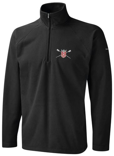 Kingston RC Men's Craghoppers Microfleece