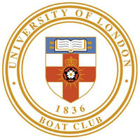 University of London Boat Club