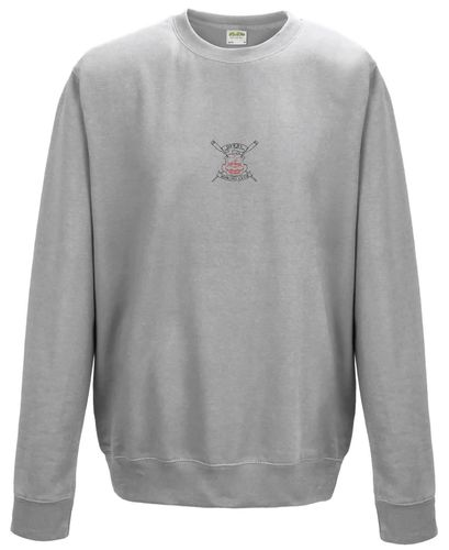 Derby RC Sweatshirt